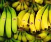 Banana na prática de esporte. (*clairity*/flickr)