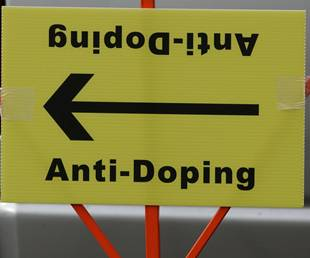 Evolução do doping. (richardmasoner/flickr)