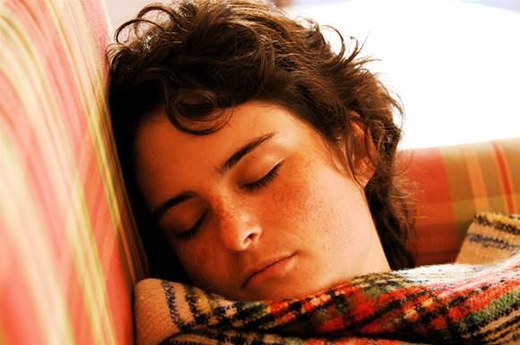 Rivotril pode ajudar em doenças do sono. (pedrosimoes7/flickr)